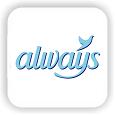 آلویز / Always