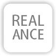 ریلنس / Realance