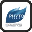 فیتو / Phyto