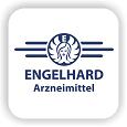 انگلهارد / Engellhard