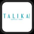 تالیکا / Talika