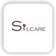 سیلکیر / Silcare