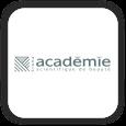 آکادمی / Academie