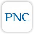 پی ان سی / PNC