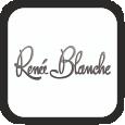 رنه بلانش / Renee Blanche