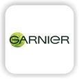 گارنیه / Garnier