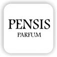 پنسیس / Pensis