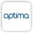اپتیما / Optima