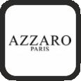 آزارو / Azzaro