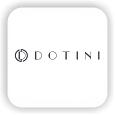 دوتینی / Dotini
