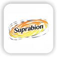 سوپرابیون / Suprabion