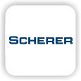 شرر / Scherer