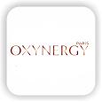 اکسینرژی/ Oxynergy