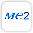 میتو / Me2