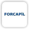 فور کاپیل / Forcapil