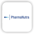 فارما نوترا / Pharma Nutra