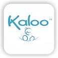 کالو / Kaloo