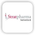 استرات فارما / Stratpharma AG