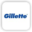 ژیلت / Gillette