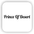 پرینس آو دیزرت/Prince Of Desert