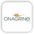 اناگرین / Onagrine