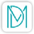 درمو مدیک / Dermo Medic