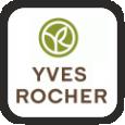 ایوروشه / Yves Rocher