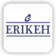 اریکه / Erikeh