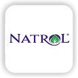 ناترول / Natrol