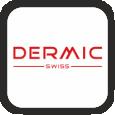 درمیک / Dermic