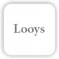 لویز / Looys