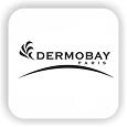 درموبای / Dermobay