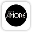 سورا آمور / Sora-Amore