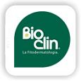 بیو کلین / Bio Clin