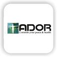 آدور / Ador