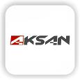 آکسان / Aksan