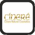 سینره / Cinere