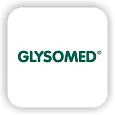گلایسومد / Glysomed