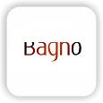باگنو / Bagno