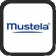 موستلا / Mustela