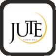 ژوت / Jute