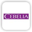 سبلیا / Cebelia