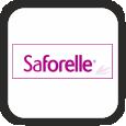 سافورل / saforelle