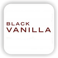 بلک وانیلا / Black Vanilla