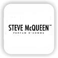 استیو مک کوئین /Steve McQueen