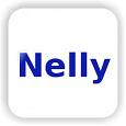 نلی / Nelly