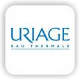 اوریاژ / Uriage