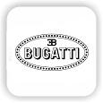 بوگاتی / Buggatti