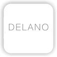 دلانو / delano