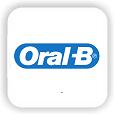 اورال بی / Oral-B